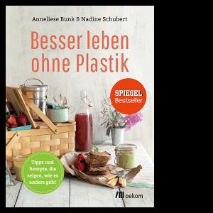 besser_leben_ohne_plastik_buch